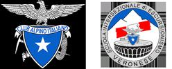 Scuola Intersezionale di Escursionismo Logo
